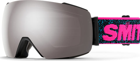 Smith Optics I/O Mag Ski Goggles