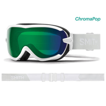 000bdbe4ce0 lazy-loading-gif Smith Optics Lunettes de ski Virtue Femme