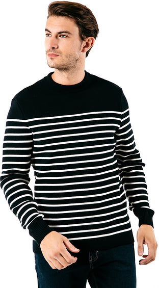 Saint James Hamelin R Sweater - Men's