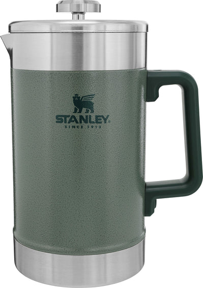 Stanley The Stay Hot French Press 48oz