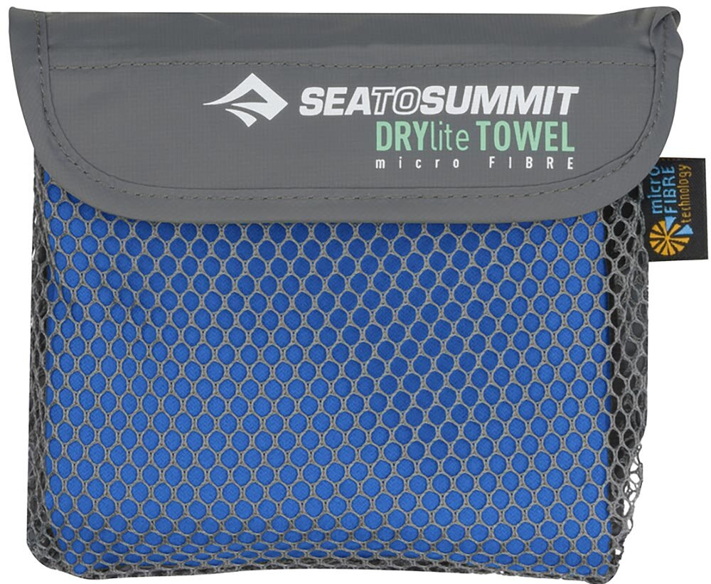 9efc91b122 https   www.altitude-sports.com products sea-to-summit-stuff-sack-xxl ...