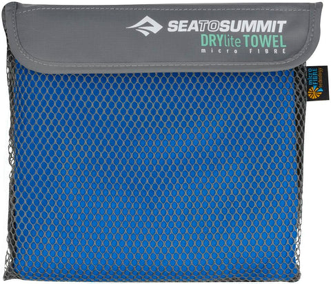 Sea to Summit DryLite Towel - Large