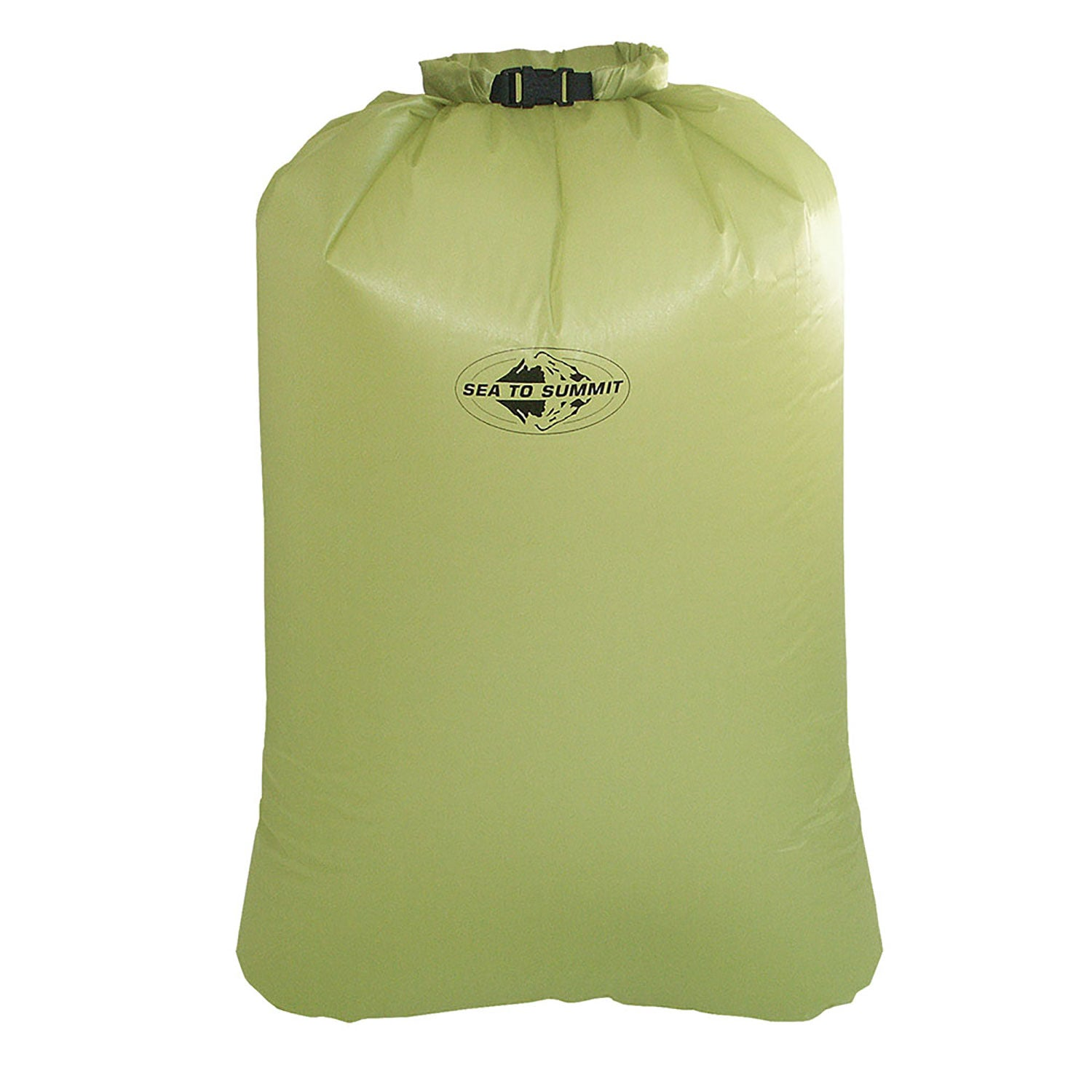 b3ebee8c44c https   www.altitude-sports.com products sea-to-summit-stuff-sack-xxl ...