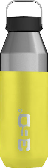 Sea to Summit 360 Insulated Narrow Mouth Bottle - 750ML