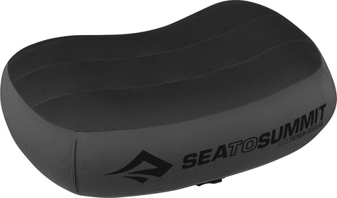 Sea to Summit Aeros Pillow Premium - Regular