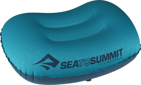 Sea to Summit Aeros Pillow Ultra Light - Large