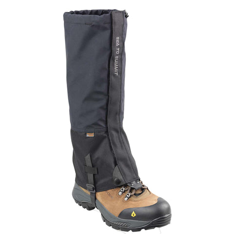 Sea to Summit Alpine eVent Gaiter