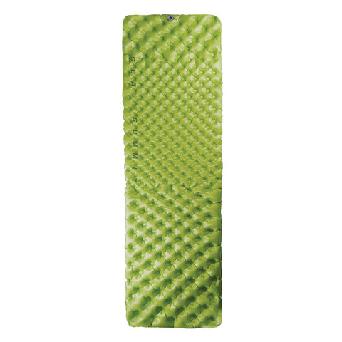 Sea to Summit Comfort Light Insulated Mat Rectangular - Large
