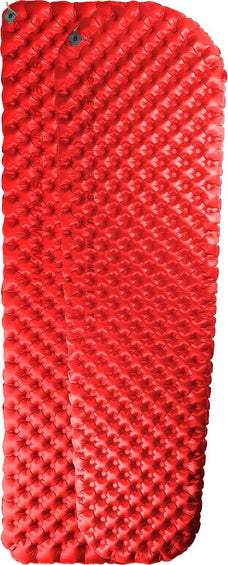 Sea to Summit Comfort Plus Insulated Mat Tapered - Large
