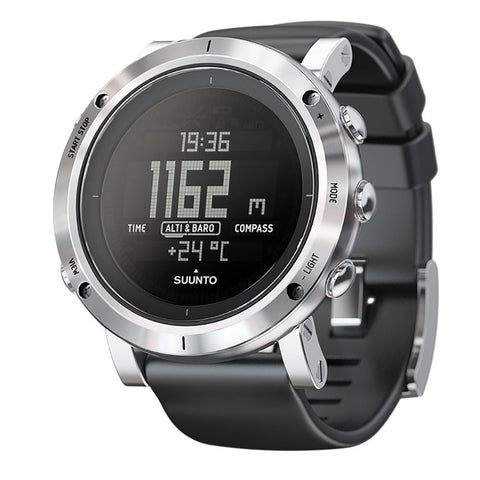 Suunto Suunto Core Outdoor Watch