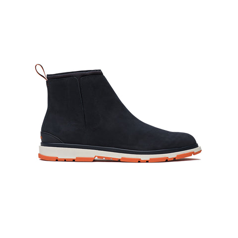 Swims Men's Storm Chelsea Boots