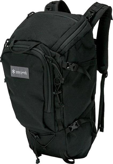 Snow Peak Vole 30 Backpack