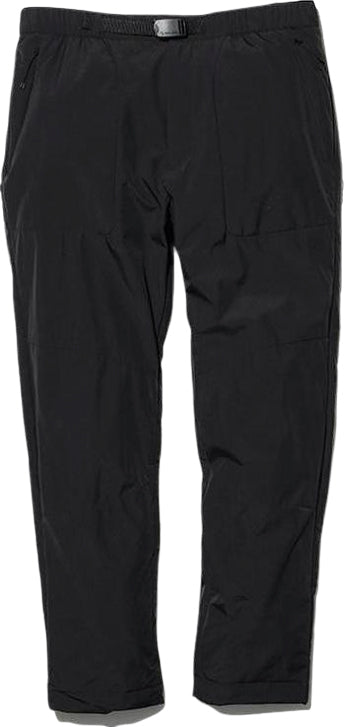 2 L Octa Pants   Unisex by Snow Peak