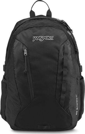 JanSport Agave Backpack - 32L