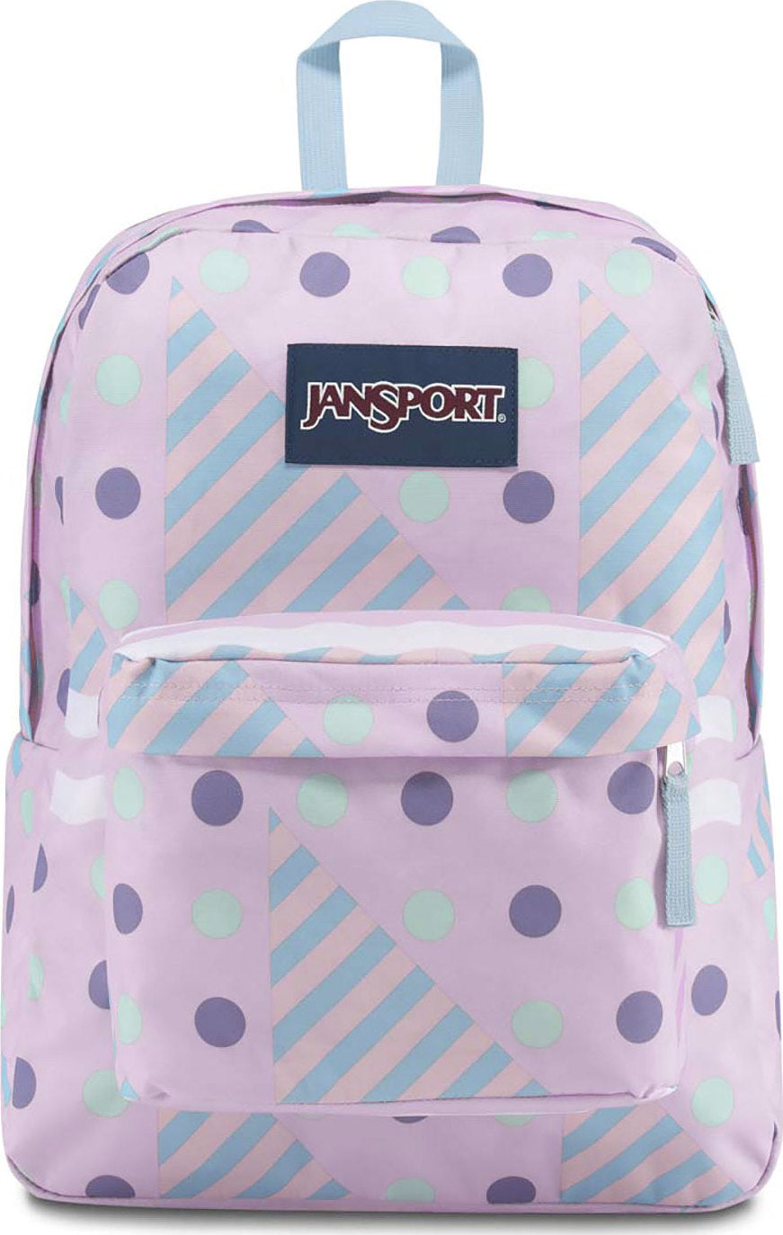 Jansport Backpack Warranty Canada | Fitzpatrick Painting