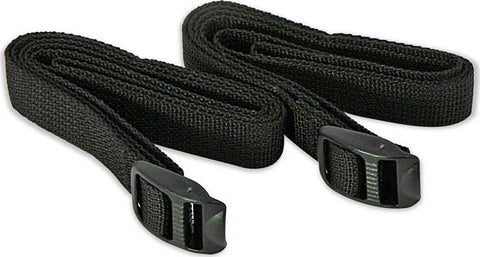 Therm-a-Rest Mattress Straps 24 in (61cm)