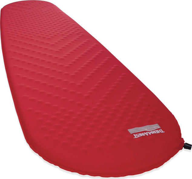 Therm-a-Rest Women's ProLite Plus Sleeping Mat - Regular Cayenne