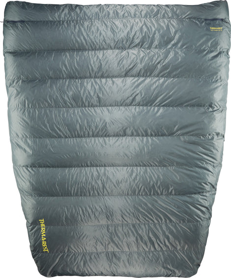 Therm-a-Rest Vela™ 20F Quilt