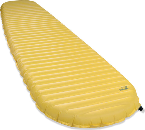 Therm-a-Rest NeoAir Xlite Sleeping Pad Women's