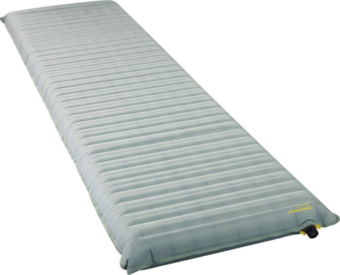 Therm-a-Rest NeoAir® Topo™ Sleeping Pad
