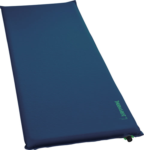 Therm-a-Rest BaseCamp Sleeping Pad Regular