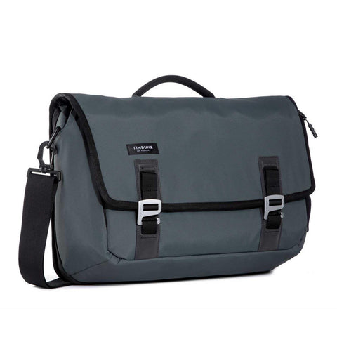Timbuk2 Command Messenger M