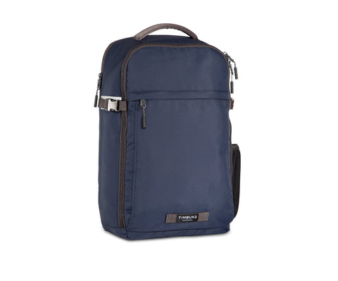 Timbuk2 Division Laptop Backpack - Unisex