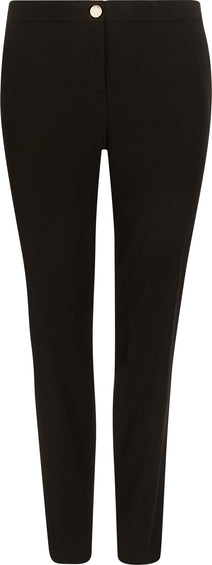 Ted Baker Salotet Contrast Pocket Detail Trousers - Women's