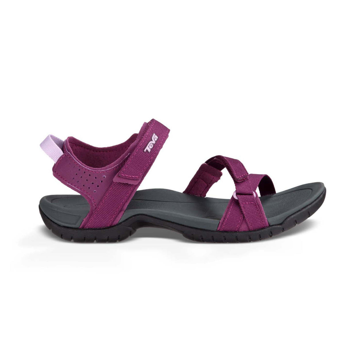 f1dc334999b1 ... Verra - Women s Purple Orchid ...