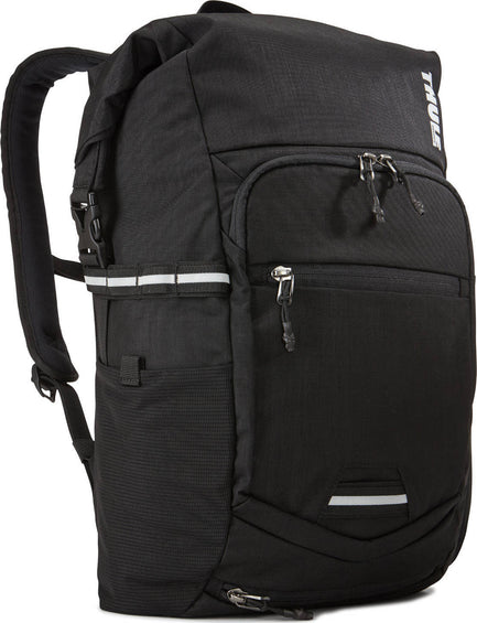 Thule Commuter Backpack - 24L