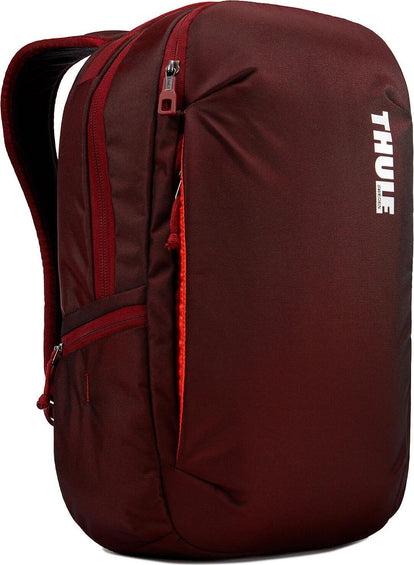 Thule Subterra Backpack - 23L
