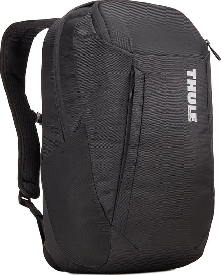 Thule Accent Backpack - 20L