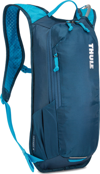 Thule Uptake Hydration Pack 4L