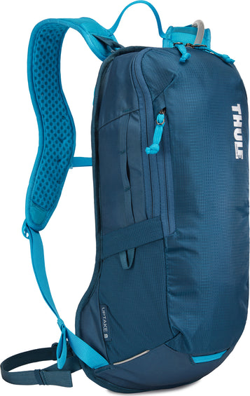 Thule Uptake Hydration Pack 8L