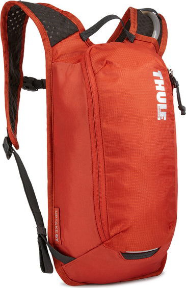 Thule Uptake Hydration Pack 6L - Youth