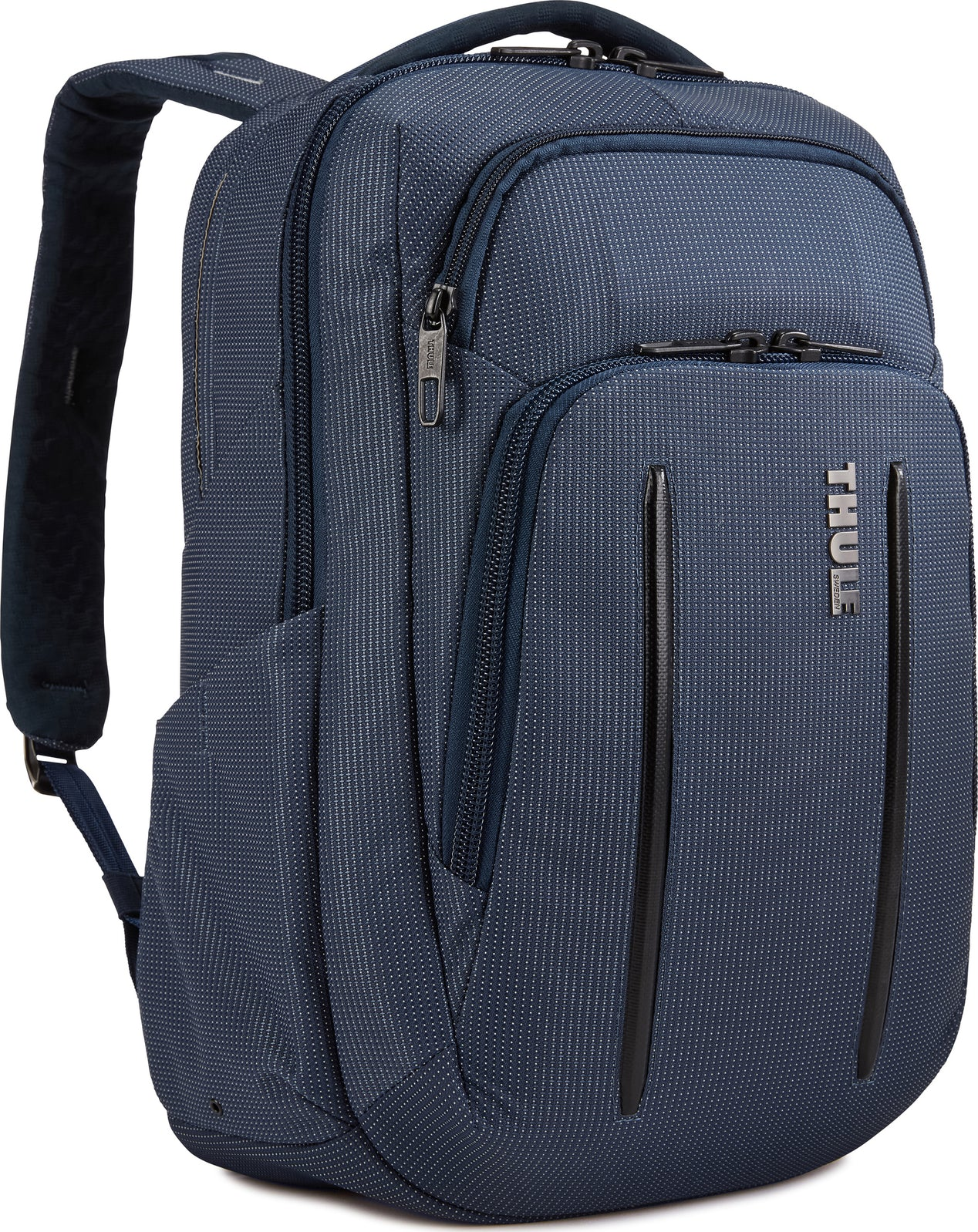 d00d14c39b5 Thule Crossover 2 Backpack 20l | Altitude Sports