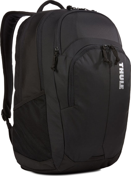 Thule Sac à dos Chronical 28L
