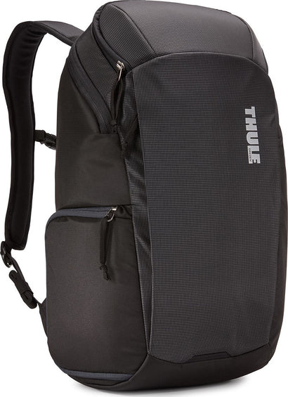 Thule Enroute Camera Backpack 20L