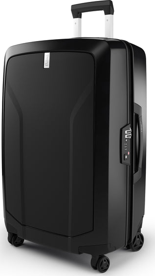 Thule Revolve Luggage 68cm/27 in