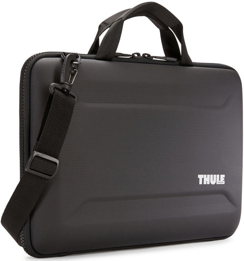 Thule Gauntlet MacBook Pro Attaché - 15