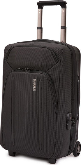 Thule Valise Crossover 2  Carry On