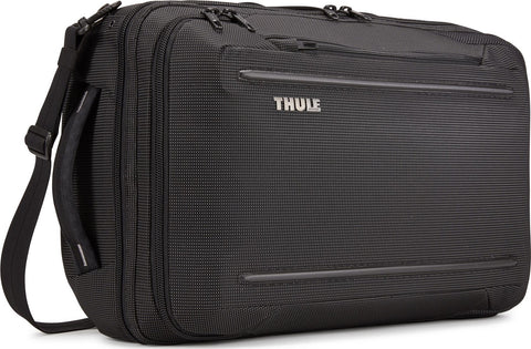 Thule Sac convertible Crossover 2 Carry On