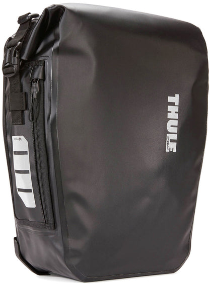 Thule Pannier Commute Single