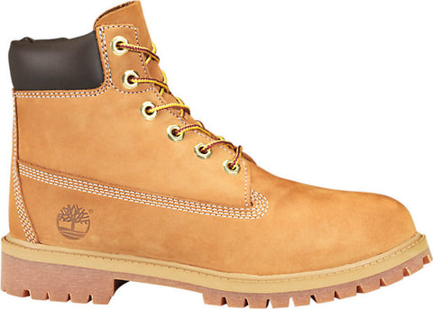 Timberland Premium 6-Inch Boot - Big Kids
