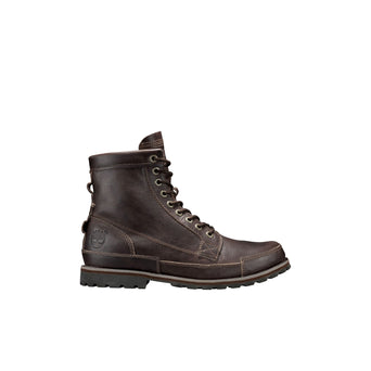 timberland homme montreal