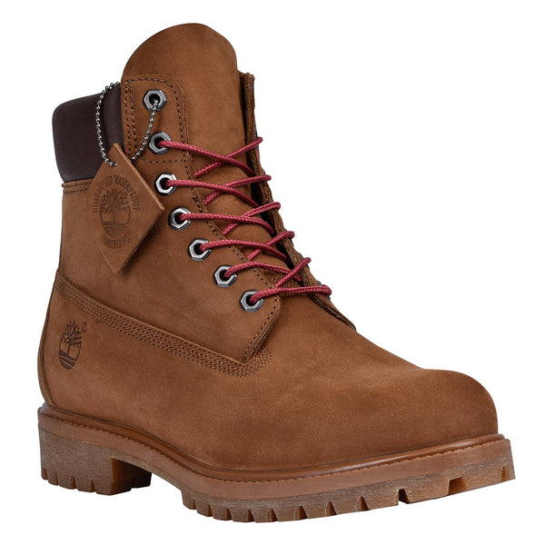 270744ec02a Timberland Icon 6   Premium Insulated Boots - Men s