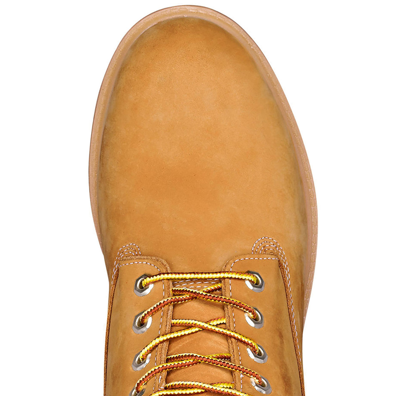 Timberland Bottes Isolées Icon 6'' Premium Homme