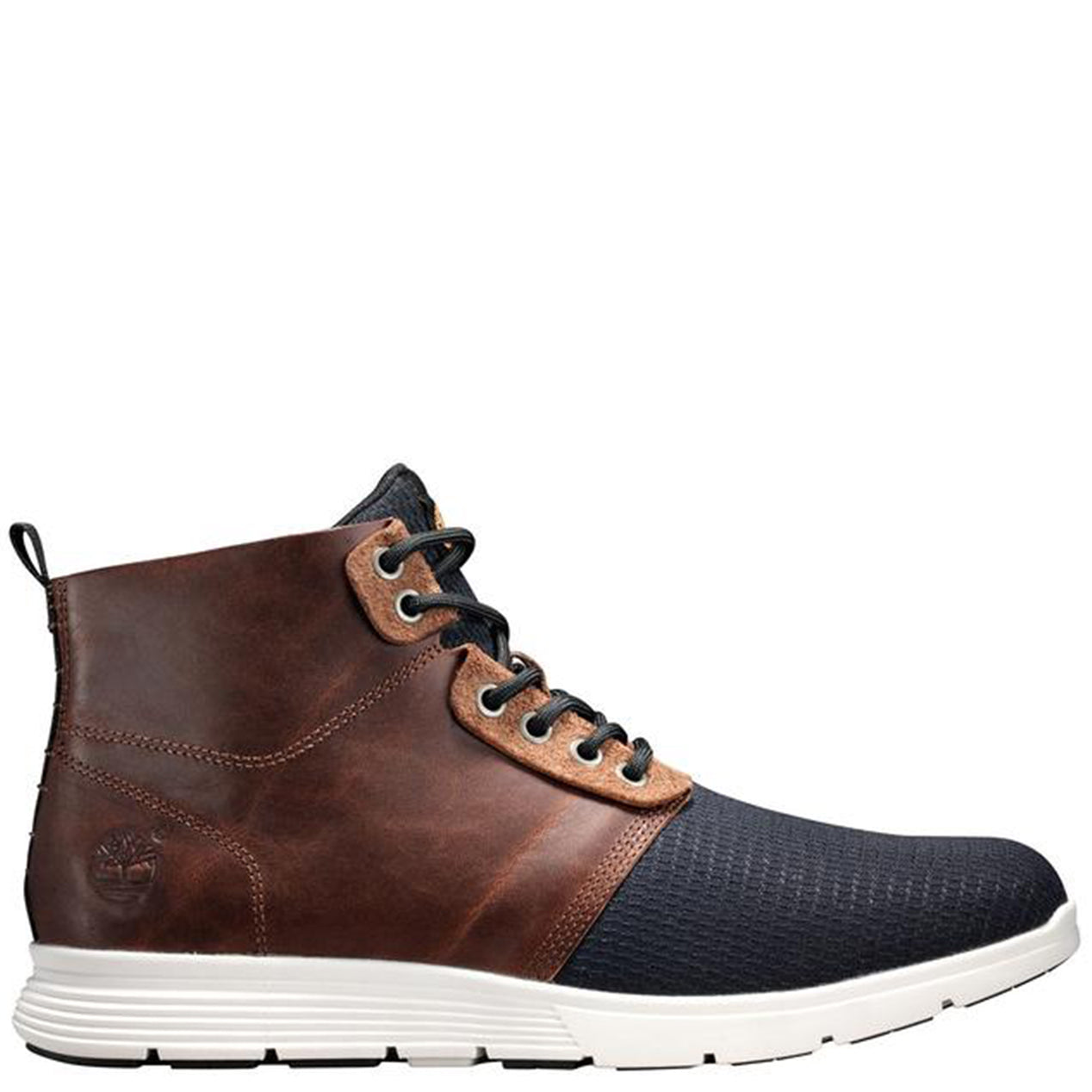 33dbe988bf Timberland Men's Killington Chukka Shoes | Altitude Sports