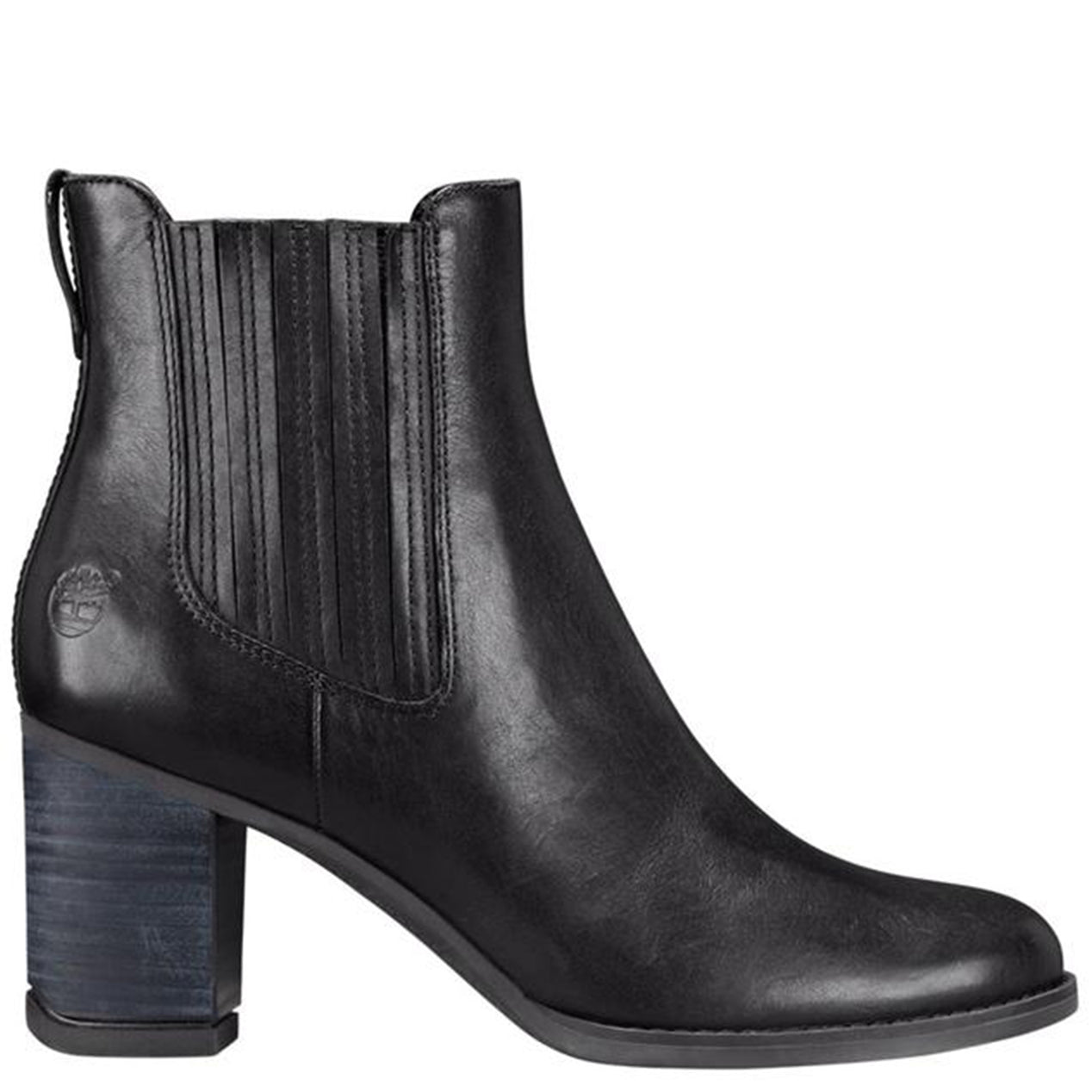 a22f8b8c059 Timberland Women s Atlantic Heights Chelsea Boots
