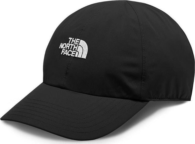 The North Face Logo Gore Hat 5911e88148a